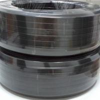 供应DXW电伴热保温管道|防冻保温电伴热带