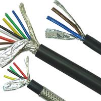 供应3芯耐寒电缆