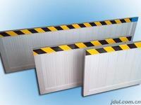 供应防鼠板厂家、配电室防小动物板