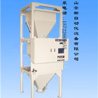 散料秤 检测秤 食品粮食化工厂定量包装称重设备