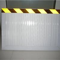 优质的环氧树脂防老鼠板专业厂家