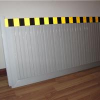 销售配电室不锈钢挡鼠板,挡鼠板规格
