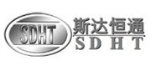 北京斯达恒通科技有限公司西城分公司