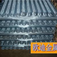 低价销售镀锌铁窗纱 铁丝网 泥浆网 铅网