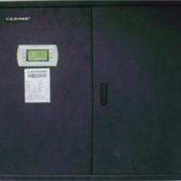 供应海洛斯机房空调配件