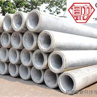 钢筋混凝土电杆合作生产大弯无拉线电杆