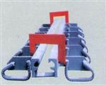 D40型桥梁伸缩缝厂家