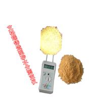 供应铸造型砂水分仪,型砂含水率测量仪