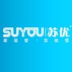 苏州鑫洲新型建材有限公司