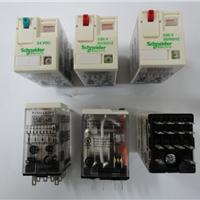 RXM2AB2B7施耐德继电器