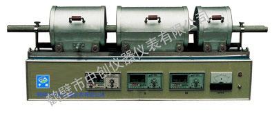 焦化厂化验室设备供应煤炭质量分析仪