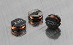 供应 贴片功率电感CD32