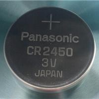 Panasonic����CR2450 3V ����Ƽ��������