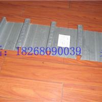 专业供应湖北YX51-200-600燕尾式楼承板