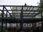 北京邯京建筑工程服务公司