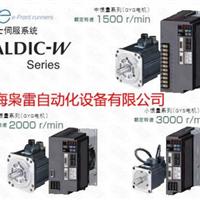 富士伺服电机中国特约总经销GYG102CC2-T2G