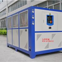 供应汽车配件制造滚焊机/液压站专用冷水机