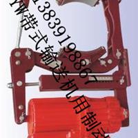 菏泽制动器|DYW带式输送机用制动器