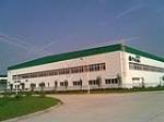 广州市威保秀壁板业有限公司
