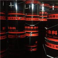 供应氯化橡胶船舶漆购买技巧