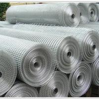 成批出售吉林镀锌铁丝网片-焊接铁丝网片用途