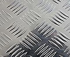 供应花纹铝板-01