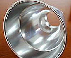供应合金铝板-01