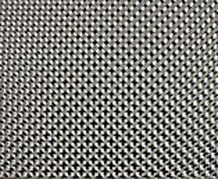 供应hwlb-花纹铝板