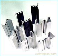 供应铝合金门窗型材