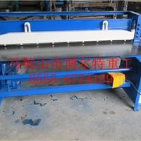 供应节能型1.3米电动剪板机价格