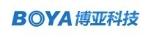 博亚微睿(北京)电子有限公司