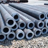 供应合肥5310高压锅炉管