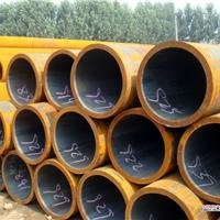 供应温州5310高压锅炉管