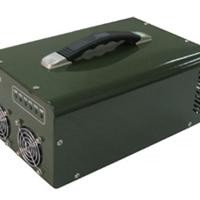 54.6V充电机