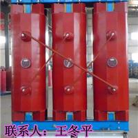 供应SC10-160/35-0.4变压器