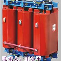 供应CKSC-27/10-6%全铜串联电抗器