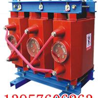 供应SCB10-160/10-0.4全铜干式配电变压器
