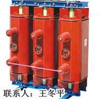 供应SC10-63/27.5-0.4全铜牵引变压器