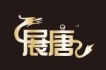 深圳市德川实业有限公司