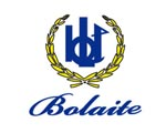 博莱特压缩机有限公司
