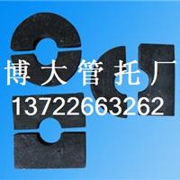 大城县博大管托厂