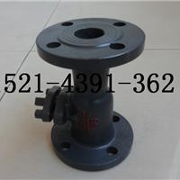 供应Q41S-16高温球阀