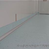 中山防静电地板厂家/防静电地板价格