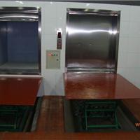 餐梯食物电梯供应