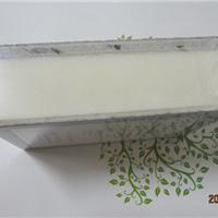供应联创聚氨酯保温装饰一体板