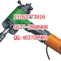 供应电动坡口机 管子坡口机 管道坡口机