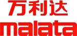 万利达生活电器有限公司北京办事处