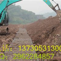 供应贵州水利规划统一选用的石笼网