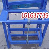 供应脚踏剪板机 铜板脚踏剪板机 铝板剪板机
