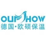 上海欧墅节能科技有限公司